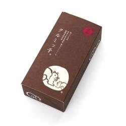鎌倉 リス お 菓子